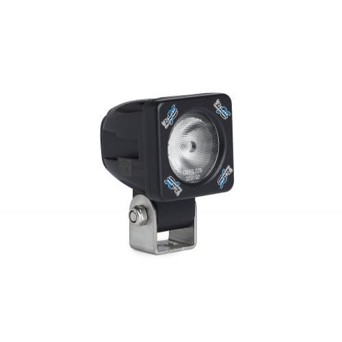 Оптика Prolight Solstice XIL-S110