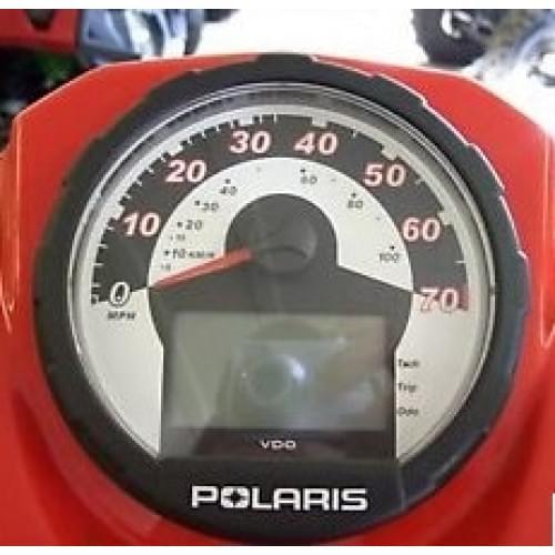 Приборная панель оригинальная для Polaris 3280478