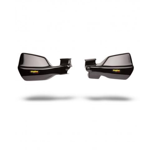 Maier защита рук Honda 500/650/680