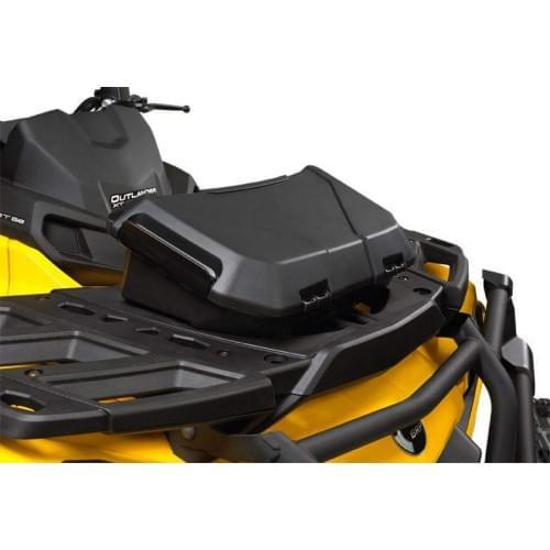 Кофр малый съемный GorillaWorks квадроцикла Can-Am Outlander G2 708200255