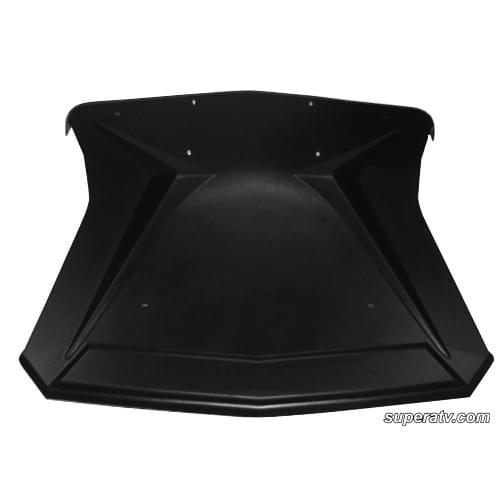 Пластиковая крыша Super ATV для Polaris RZR