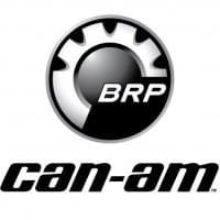 Защита днища для Can-Am (BRP)