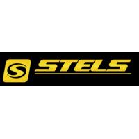 Защита днища для STELS