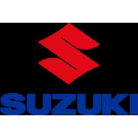 Амортизаторы для SUZUKI