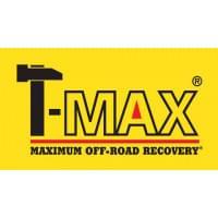 Лебедки T-MAX
