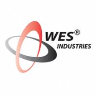 Кофры WES Industries