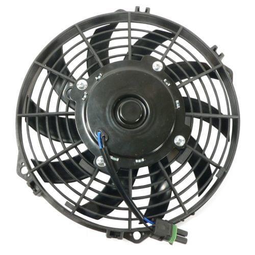 Вентилятор радиатора для BRP 709200124/RFM0003