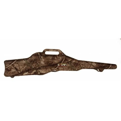 Ружейный чехол камуфляж для Can-Am 715000028 / 715001419