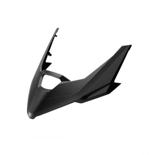 Основа ветрового стекла снегоходов LYNX / Ski-Doo 517306183